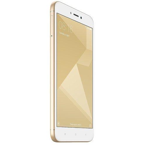492ead0ebc2 Buy Xiaomi Redmi 4 Gold (32 GB
