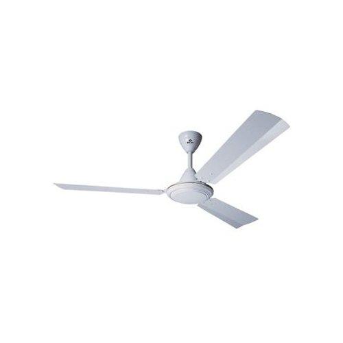 Bajaj Grace LX 1200mm Ceiling Fan (White)