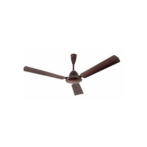Bajaj Ultima 1400mm Ceiling Fan (Brown)