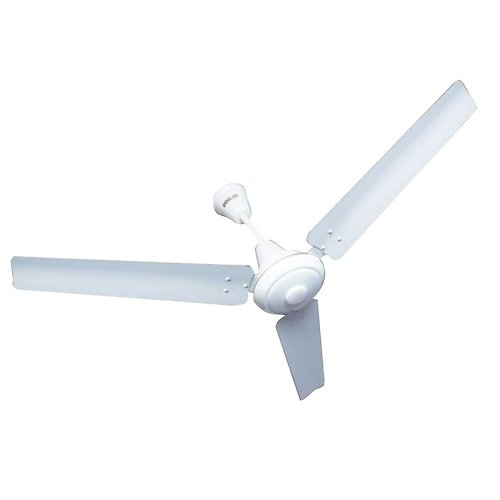 Top 12 Bldc Ceiling Fan Price In India - Gorgeous Tiny