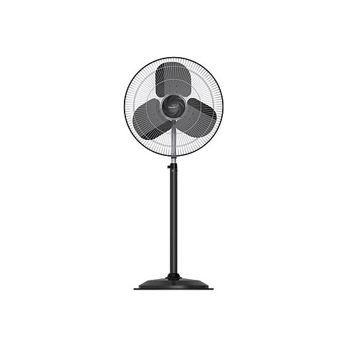 V-Guard Fanza FT 500mm Faratta Fan - Grey