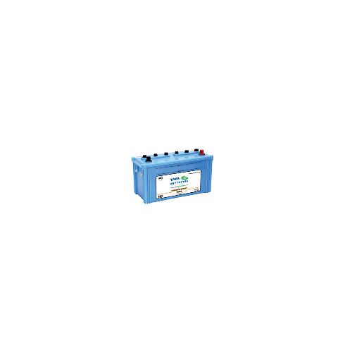 Tata Green 130F51-(JCB Application) battery