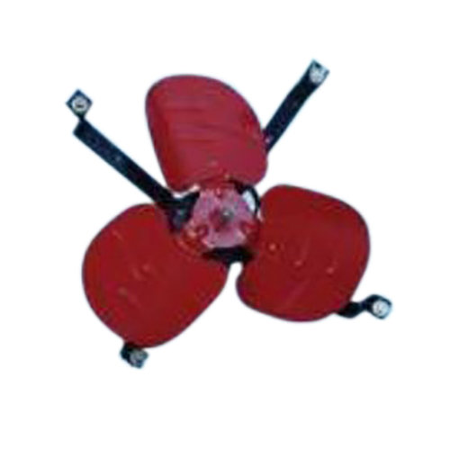 Buy Champion 500mm Cooler Fan With 3 Speed Switch (Bush Bearing
