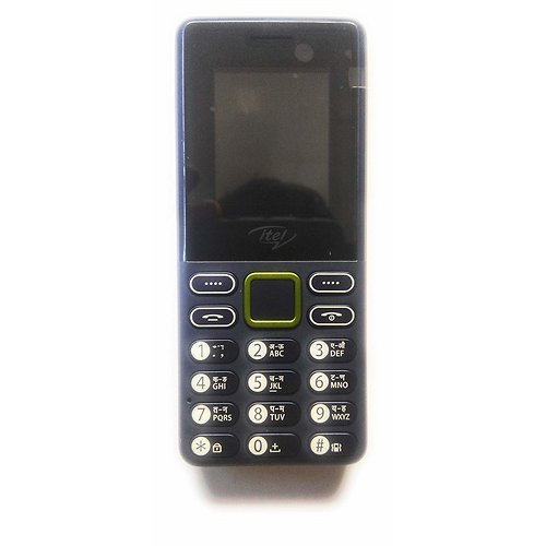 Itel 2162 (Assorted Color)