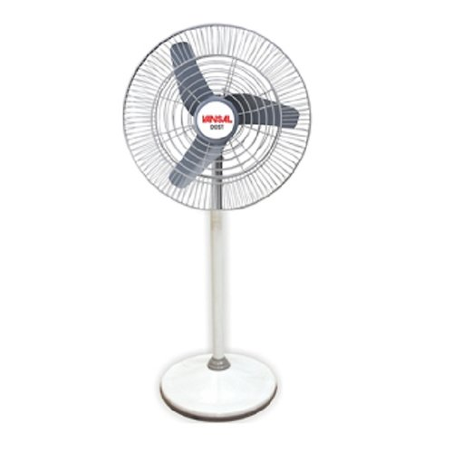 Vansal Dost 500mm Air Circulator Fans (Pack Of 4)